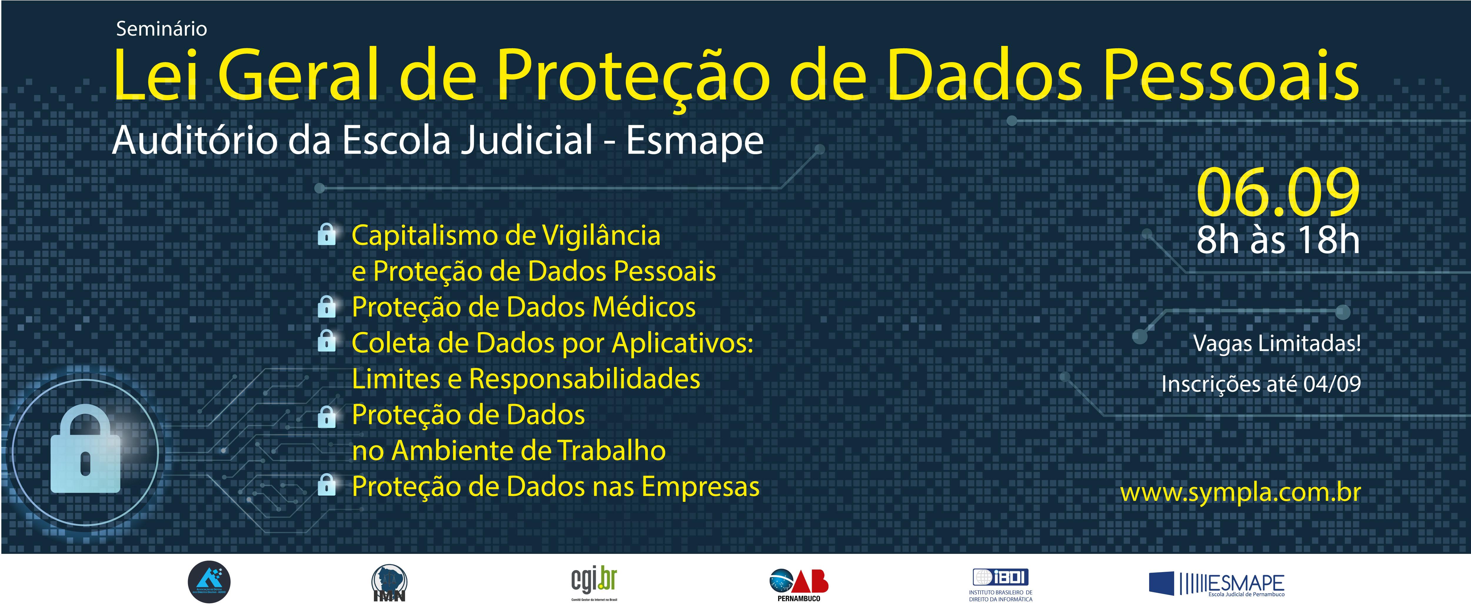 13-12-06-37-Seminario_protecao_de_dados_pessoais_banner_grande.jpg