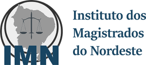 Instituto dos Magistrados do Nordeste